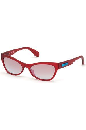 adidas Damen Sonnenbrillen - OR0010-67G-54