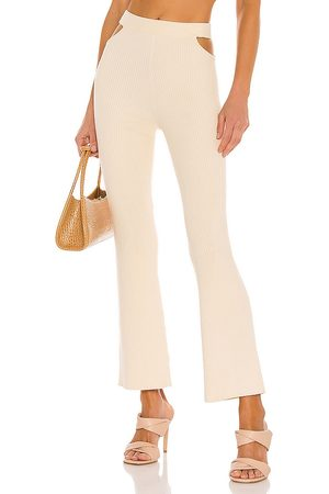 Camila Coelho Coyote Pant in . Size XL.