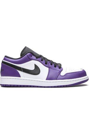Jordan Herren Sneakers - Air 1 Low Sneakers
