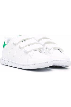 adidas Sneakers - Sneakers mit Klettverschluss