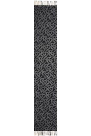 Burberry Schals - Karierter Schal