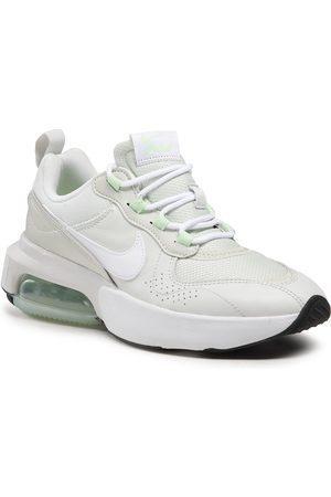 Nike Damen Schuhe - Air Max Verona CI9842 003 Spruce Aura/White
