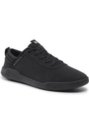 Caterpillar Hex Shoe P724079 Black