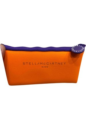 Stella McCartney \N Clutch in Synthetik