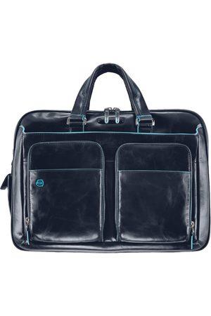 Piquadro Laptop- & Aktentaschen - Aktentasche 'Blue Square