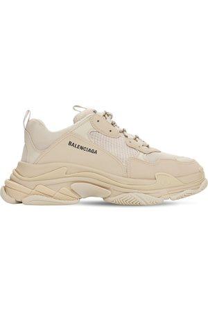 "BALENCIAGA Sneakers ""triple S"""