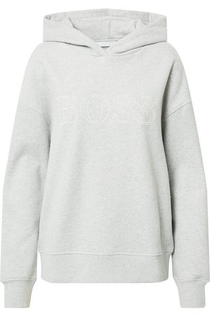 HUGO BOSS Sweatshirt 'C_Efessa