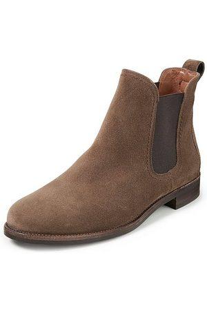 Paul Green Chelsea-Boot