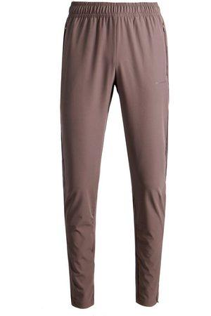 Endurance Damen Lange Hosen - Sweathose »MEDEAR W Pants Activ XQL« aus hochwertigem 4-Wege-Funktionsstretch