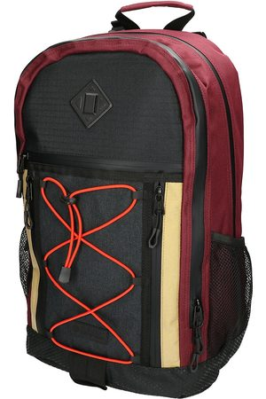 Element Rucksäcke - Cypress Outward 26L Backpack