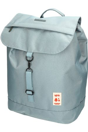 Lefrik Scout Backpack