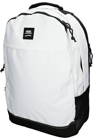 Vans Construct DX Backpack