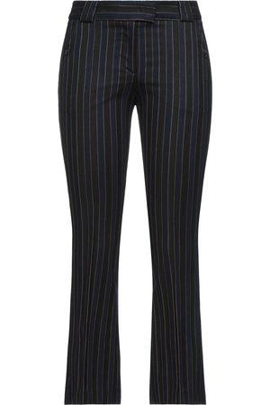 NEW YORK INDUSTRIE Damen Hosen & Jeans - HOSEN - Hosen