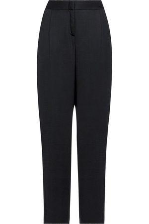 TONELLO Damen Hosen & Jeans - HOSEN - Hosen