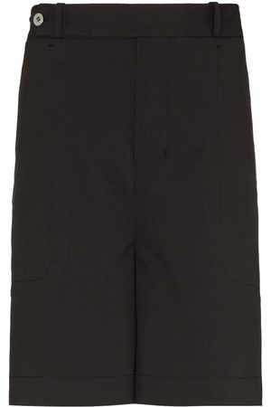 Tom Wood Capital Bermuda shorts