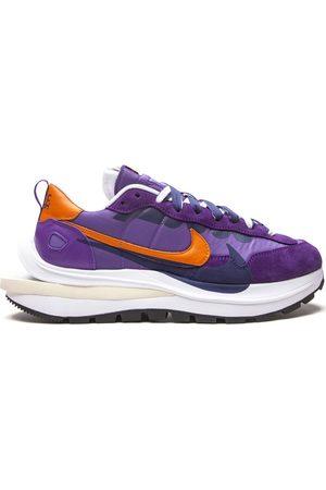 Nike VaporWaffle Sneakers