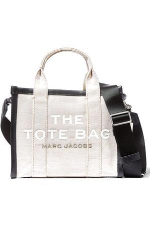 Marc Jacobs Mini Summer Traveler Shopper