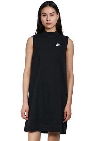 Nike Damen Tops - Sportswear Dress