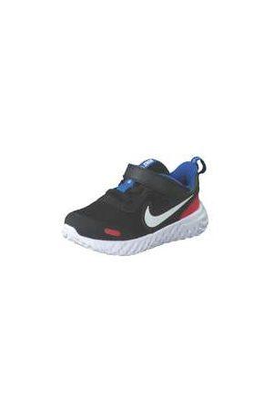 Nike Revolution 5 Sneaker Mädchen%7CJungen