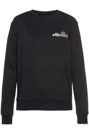 Ellesse Sweatshirt »Triome Sweatshirt«