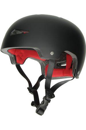REKD Elite 2.0 Helmet