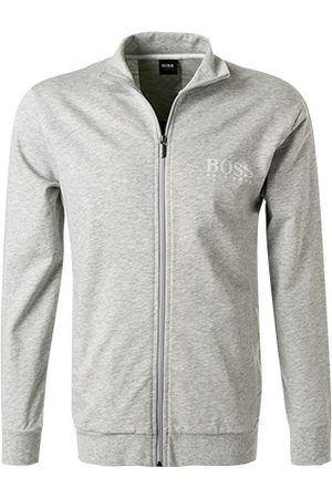 HUGO BOSS Sweatjacke Authentic 50452282/032