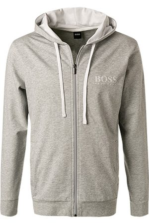 Boss Herren Sweatjacken - Sweatjacke Authentic 50452283/032