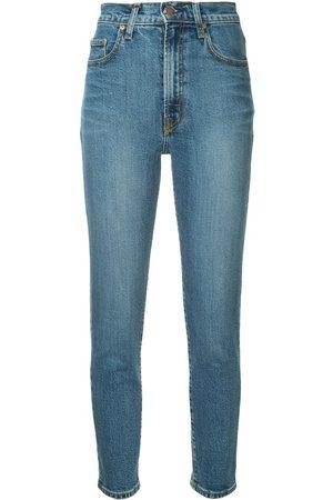 NOBODY DENIM Frankie' Jeans