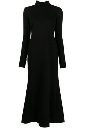 Macgraw Kleid mit Stehkragen