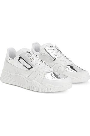 Giuseppe Zanotti Jungen Sneakers - Talon Jr Sneakers