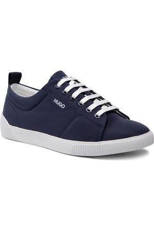 HUGO BOSS Zero 50452344 10235201 01 Dark Blue 402