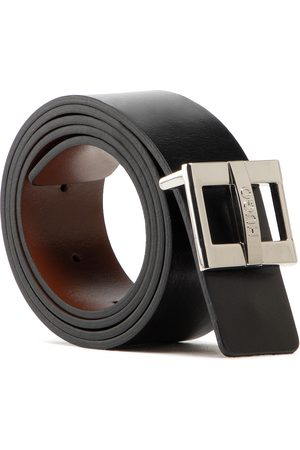 HUGO BOSS Zita Belt 3,5 Cm 50391335 003