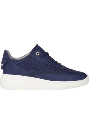 Geox Sneakers , Damen, Größe: 37