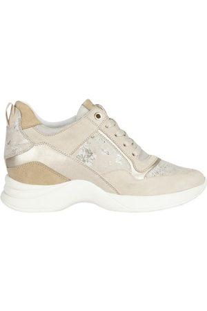 Geox Sneakers , Damen, Größe: 41