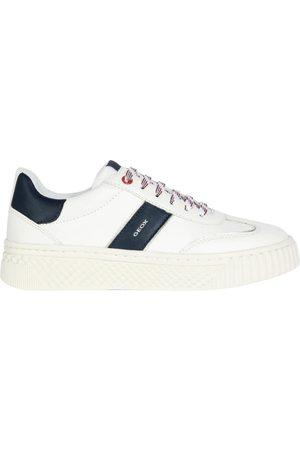 Geox Sneakers , Damen, Größe: 36
