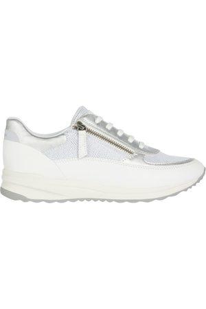 Geox Sneakers , Damen, Größe: 40