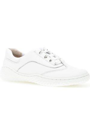 Gabor Sneakers , Damen, Größe: 38