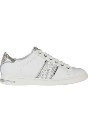 Geox Sneakers , Damen, Größe: 38