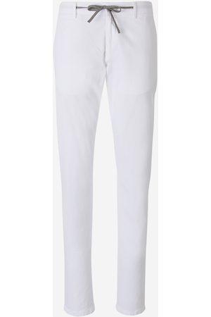 CANALI Jogger Fit trousers , Herren, Größe: 52 IT