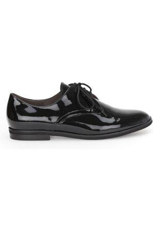Gabor Elegant Low Heel Flats , Damen, Größe: 42