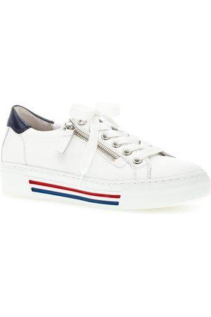Gabor Sneakers , Damen, Größe: 40 1/2