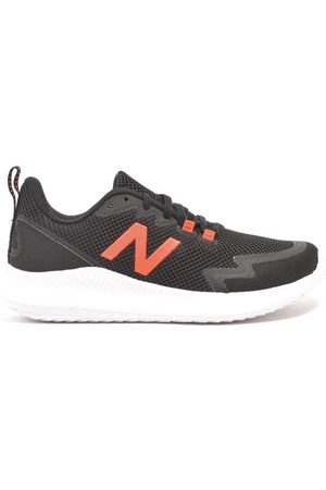 New Balance Ryval Run Trainers , Damen, Größe: 36