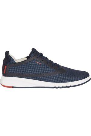Geox Sneakers , Herren, Größe: 44