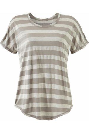 BEACH TIME Damen T-Shirts, Polos & Longsleeves - T-Shirt