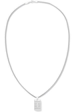Tommy Hilfiger Herren Halsketten - Kette