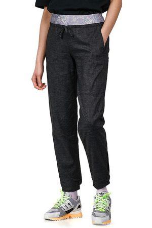 Patagonia Damen Hosen & Jeans - Hampi Rock Pants