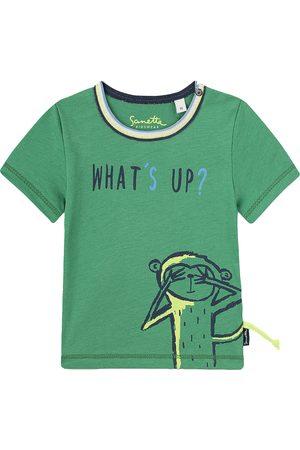 Sanetta T-Shirt