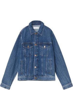 Samsøe Samsøe Mick jacket 14029 , Damen, Größe: XL