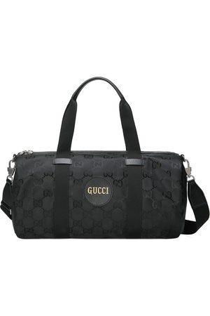 Gucci Herren Reisetaschen - Off The Grid Reisetasche