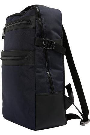 Lacoste Rucksack 'On The Go